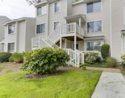 644 Seawatch Cove, Northeast Virginia Beach image