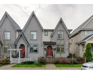 21058 80a Avenue, Langley image