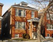 4736 S Maplewood Avenue, Chicago image