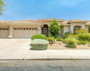 5436 E Sheena Drive, Scottsdale image