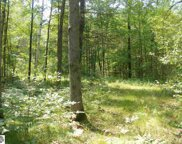 V/L S Mackinaw Trail, Cadillac image