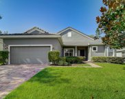 2503 Squaw Creek, Clermont image