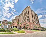 1819 N Ocean Blvd. Unit 8016, North Myrtle Beach image