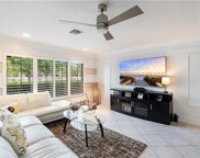 508 Valley Dr W, Bonita Springs image