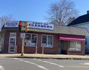 423 East St, Chicopee image