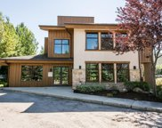 4580 Silver Springs Dr, Park City image