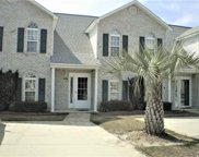 3948 Tybre Downs Circle Unit 3948, Little River image