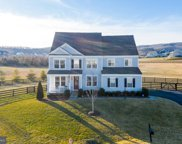 42077 Trengwinton   Place, Leesburg image