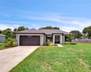 17756 Neal Drive, Montverde image