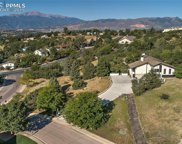 3620 Saddle Rock Court, Colorado Springs image