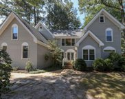 716 Country Club Boulevard, South Chesapeake image