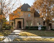 5939 Aberdeen Place, Frisco image