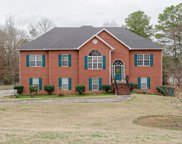 42 Ivy Chase Way, Cartersville image