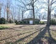 2211 Unionville Indian Trail W Road, Indian Trail image