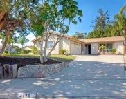 4178 Galbar Pl, Oceanside image