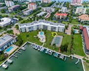 1011 Swallow Ave Unit 102, Marco Island image