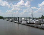 Boat Slip #50 Harmony - Friendfield Marina, Georgetown image