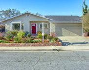 718 Orchid Ave, Capitola image