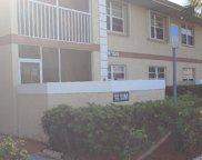 1548 SE Royal Green Circle Unit #106, Port Saint Lucie image