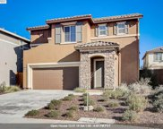 248 Coolcrest Dr, Oakley image