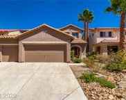 2984 Scenic Valley Way, Henderson image