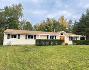 13016 Dorothy  Drive, Chesterland image