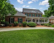 11207  Colonial Country Lane, Charlotte image