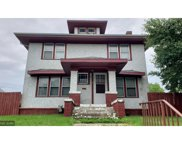 1736 Penn Avenue N, Minneapolis image