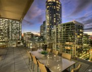 900 Lenora St Unit W1202, Seattle image