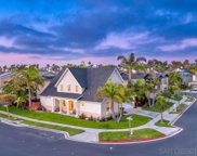 618 Red Coral Ave, Carlsbad image