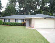 628 10th Street, Holly Hill image
