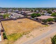 5775 N 72nd Avenue Unit #-, Glendale image