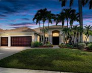 21366 Falls Ridge Way, Boca Raton image