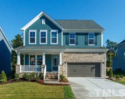 312 Moore Hill Way, Holly Springs image