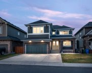 272 Aspenmere Way S, Chestermere image