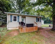 11778 Franklin Rd, College Grove image