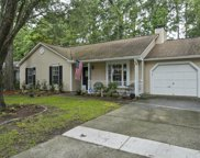 8435 Scotts Mill Drive, North Charleston image