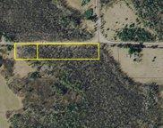 6864 Zolner Road, Cheboygan image