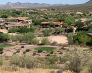 8745 E Lost Gold Circle Unit #15, Gold Canyon image