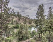 1913 Nw Rivermist  Drive, Bend, OR image