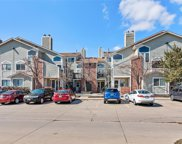 5580 West 80th Place Unit 41, Arvada image