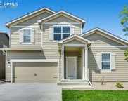 9707 Chalkstone Lane, Colorado Springs image