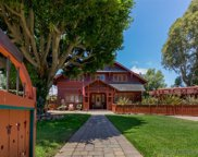 2518 San Marcos Ave, North Park image