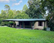 139 Frank Rd, Vonore image
