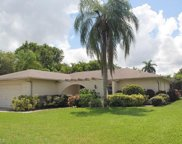 1440 Claret  Court, Fort Myers image