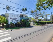 3824 Leahi Avenue Unit 216, Honolulu image