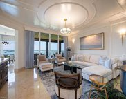 5051 Pelican Colony Blvd Unit 1002, Bonita Springs image
