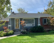 2884 E Wardway Dr S, Salt Lake City image