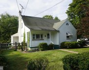 159 New Jersey Ave, Chalfont image