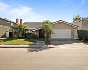 4348 Hazelnut Avenue, Seal Beach image